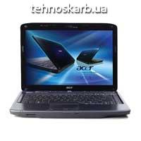 "Ноутбук экран 17,3"" Dell core i3 4030u 1,9ghz /ram4096mb/ hdd500gb/ dvdrw"