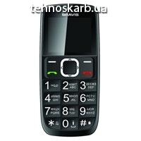 Мобильный телефон BRAVIS senior