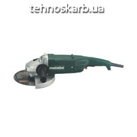 Metabo w 2200-230
