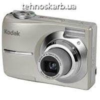 Фотоаппарат цифровой Kodak c1013