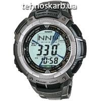 Наручные часы Romanson Titanium - bestwatchru