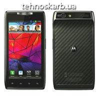 Мобильный телефон Motorola xt 910 droid razr