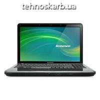 Lenovo athlon ii m340 2,2ghz/ ram2048mb/ hdd160gb/ dvd rw