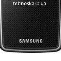 Samsung 1000gb usb2.0