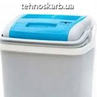 Автомобильный холодильник Electrick Warmer And Cooler другое