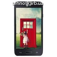 Мобильный телефон LG d280 optimus l65
