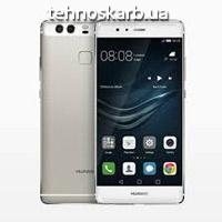 Huawei eva-al10 64gb