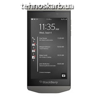 BlackBerry p9982 porshe design