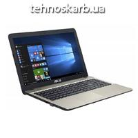 """Ноутбук экран 15,6"""" ASUS pentium n3710 1,6ghz/ram4gb/hdd500gb/"""