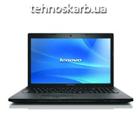 Lenovo amd a4 6210 1,8ghz/ ram6gb/ hdd500gb/video radeon r3+r5 m330/ dvdrw