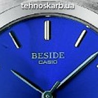 Часы *** casio mtp-154 1330