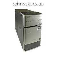 Системный блок Celeron 2,40ghz /ram512mb/ hdd80gb/video 128mb/ dvd rw