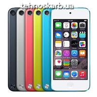 Apple ipod touch 5 gen. md714ll