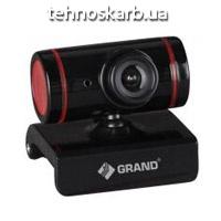 Grand : i-see 278