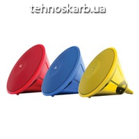 Акустика Bose soundlink mini bluetooth speaker