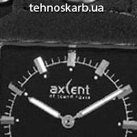 Часы *** philip laurence pg5911-15d