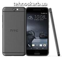 Мобильный телефон HTC one a9s 3/32gb