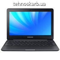 "Ноутбук экран 11,6"" Samsung другое"