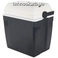 Холодильник BOSCH kgv26422/02
