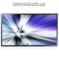 Телевизор LCD 32 Samsung md32c
