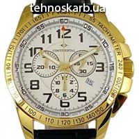 Часы Continental chrono 1205-gp156c