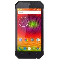 Мобильный телефон Sigma x-treme pq35