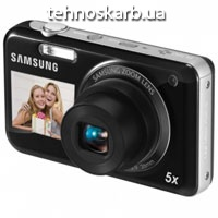Фотоаппарат цифровой Samsung pl120