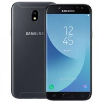 Мобильный телефон Samsung j530fm galaxy j5 duos