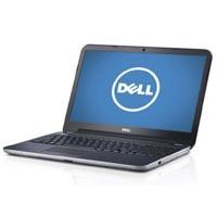 """Ноутбук экран 13,3"""" Dell другое"""