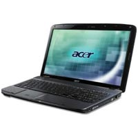 "Ноутбук экран 17,3"" ASUS pentium n3530 2,16ghz/ ram4096mb/ hdd500gb/video gf gt820m/ dvd rw"