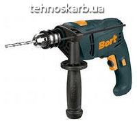 Bort bsm-650