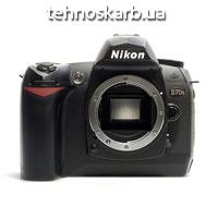 Фотоаппарат цифровой Samsung wb350f