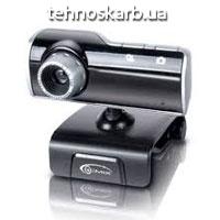 Веб камера Gembird cam90u