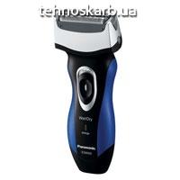Panasonic es-6002