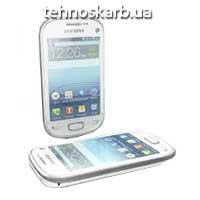 Мобильный телефон Samsung s5292