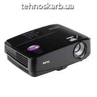 Проектор мультимедийный BenQ mw519
