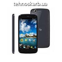 Мобильный телефон LG d605 optimus l9 ii