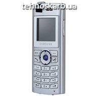 Мобильный телефон LG e610 optimus l5