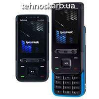 Nokia 5610 d-1 games