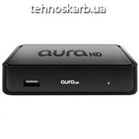 Aura hdo v1.7-bd-0022 + wifi
