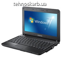 Samsung atom n450 1,66 ghz/ ram1024mb/ hdd160gb/