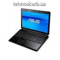 "Ноутбук экран 15,6"" ASUS pentium 2117u 1,8ghz/ ram4096mb/ hdd750gb/ dvd rw"