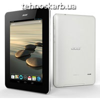 Планшет Acer iconia tab b1-710 8gb
