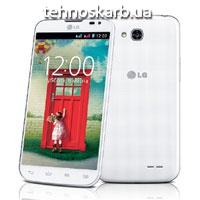 LG d325 l70