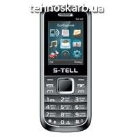 Мобильный телефон S-tell s2-02