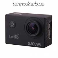 Видеокамера цифровая Sjcam sj4000