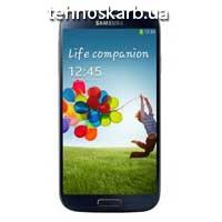 Samsung i9515 galaxy s iv