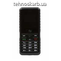 Мобильный телефон Fly od 2
