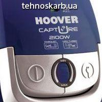 Hoover другое
