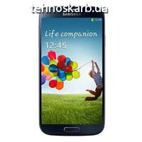 Мобильный телефон Samsung i337 galaxy s iv